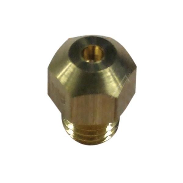 Injecteur semi rapide Ø108 gaz naturel 231100008 BEKO