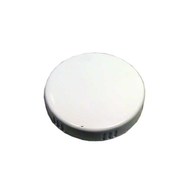 Couvercle manette timer 92929850