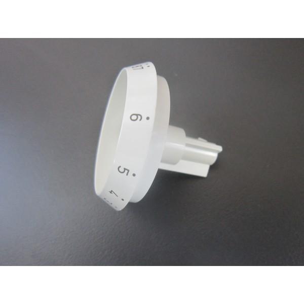 Disque Programmateur Manette 1273776003