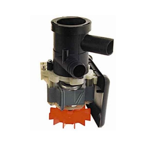 pompe de vidange electrolux 311934615007 epuise pour pompe de vidange machine a laver. Black Bedroom Furniture Sets. Home Design Ideas