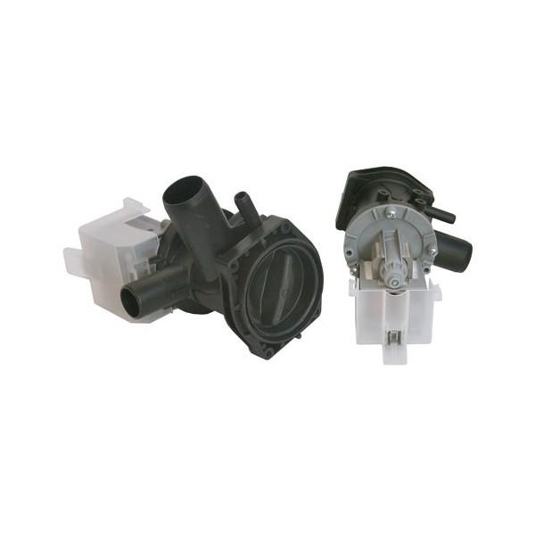 Pompe de vidange 144098 origine constructeur