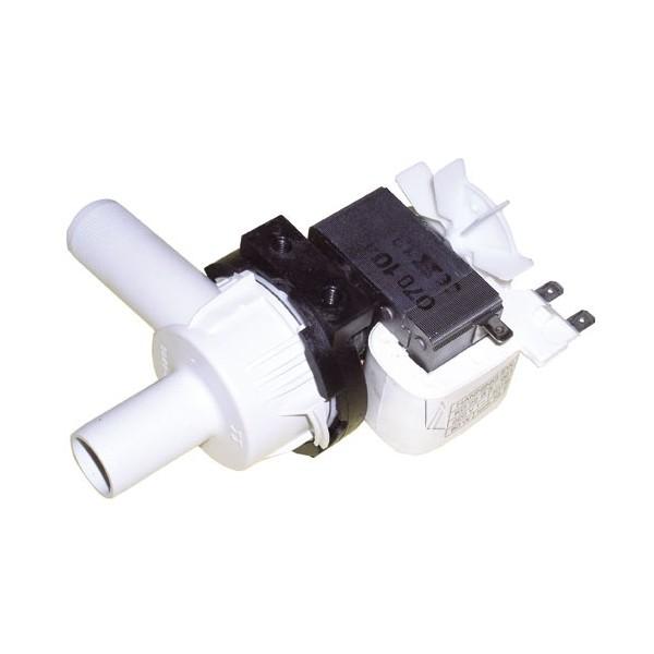 Pompe de vidange 0958663  origine constructeur