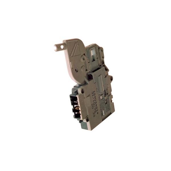 Sécurité de porte Electrolux 50226737000