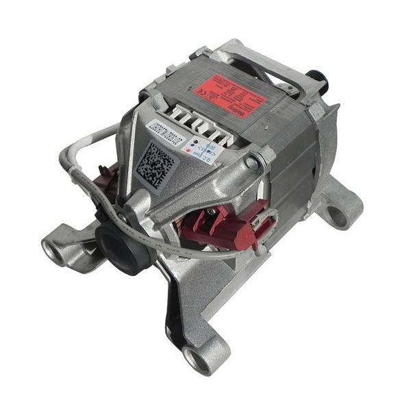 moteur 1200 t min p52 evo2 pour machine a laver lavage pieces detachees electromenager. Black Bedroom Furniture Sets. Home Design Ideas