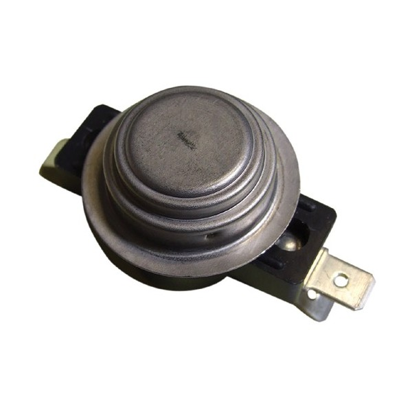 Thermostat  163° à 3 cosses Miele 6671850