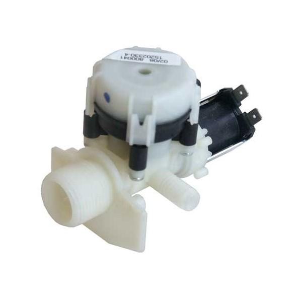 Électrovanne Electrolux 1520233006