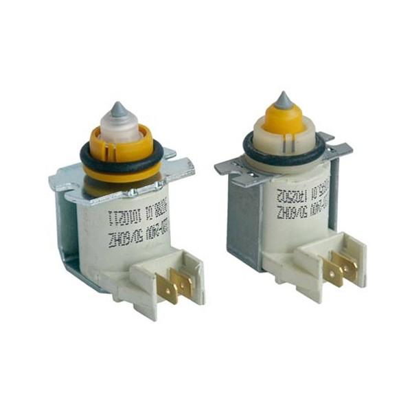 KIT électrovannes de régénération Electrolux 4006063749