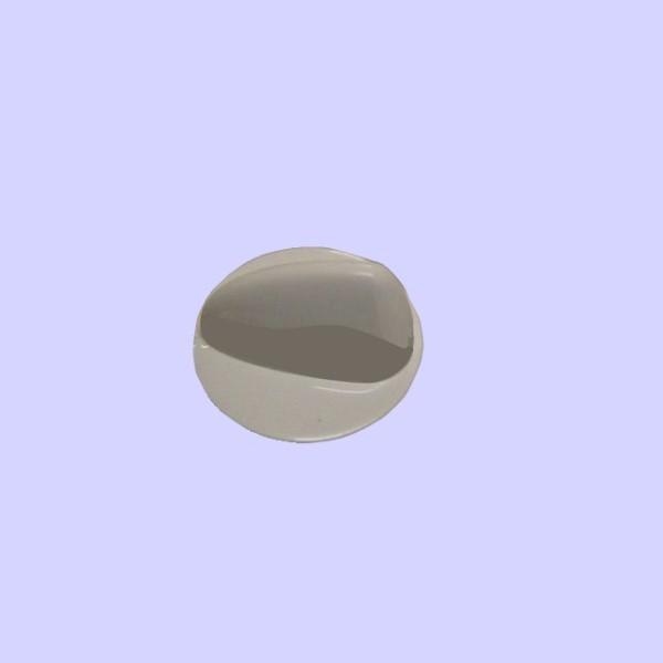 Bouton sélecteur 31X9956