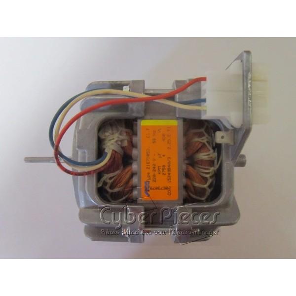 Moteur principal complet Electrolux 1524994033