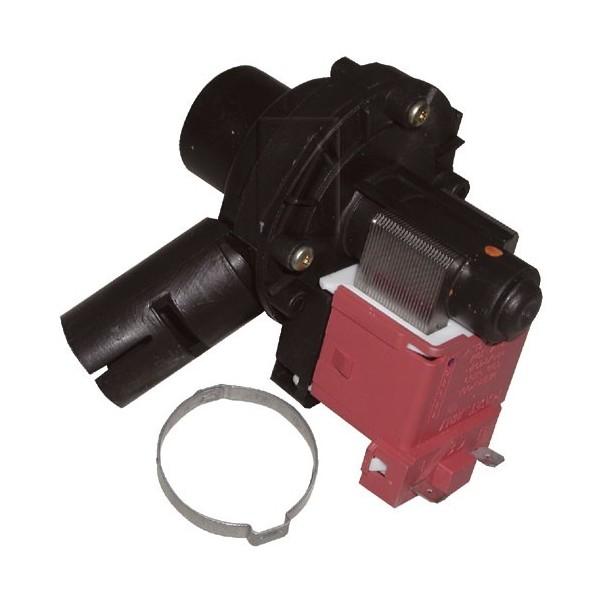 Pompe de vidange Whirlpool 481236018022