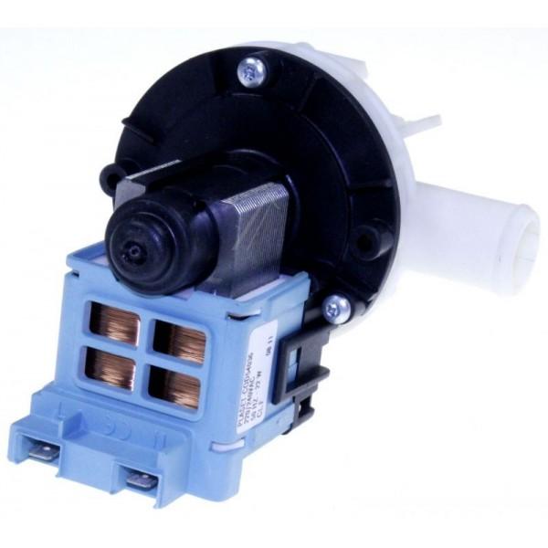 Pompe de vidange Indesit C00044712