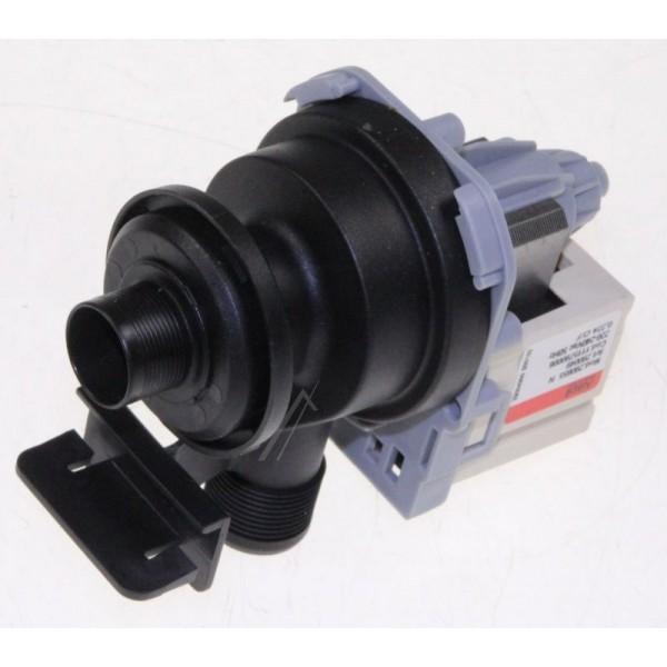 Pompe de vidange Electrolux 1115790006