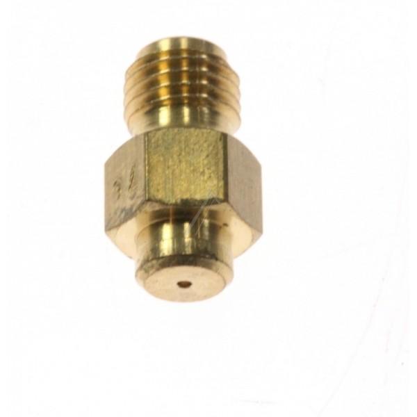 Injecteur Gaz naturel aux. dim 076 909010135