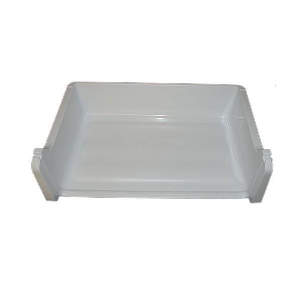 Compartiment fromage supérieur 2144688054
