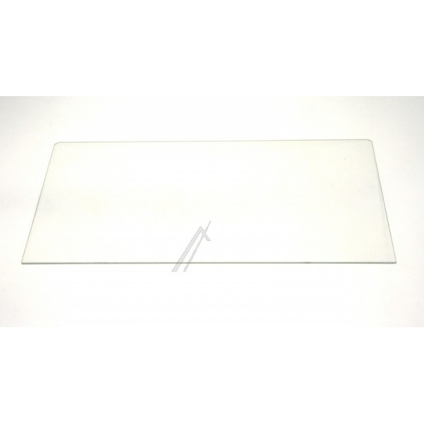 Plaque en verre de bac à légumes 481946678445