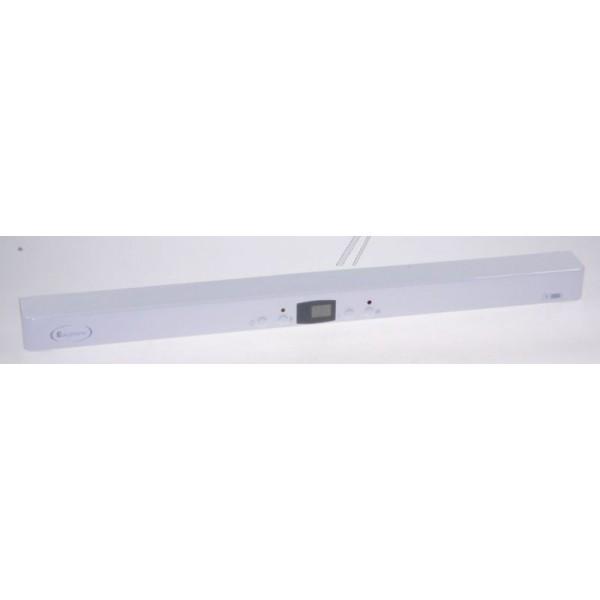 Module de contrôle (l.65cm) 481245228513
