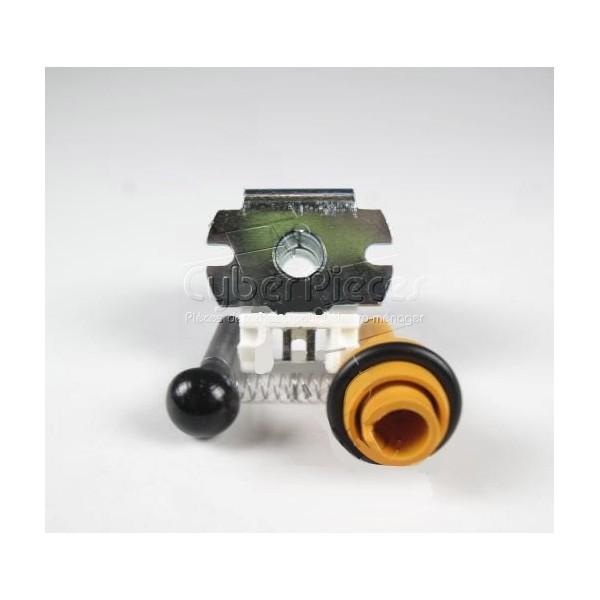 Contact produit de rinçage Whirlpool 481227158161
