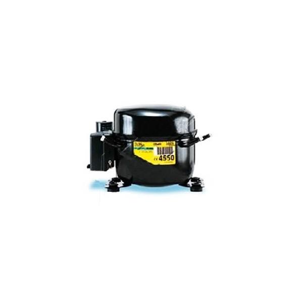 Compresseur R134A 1/3CV GP12FB LBP sans RH (Refroidisseur d'Huille)