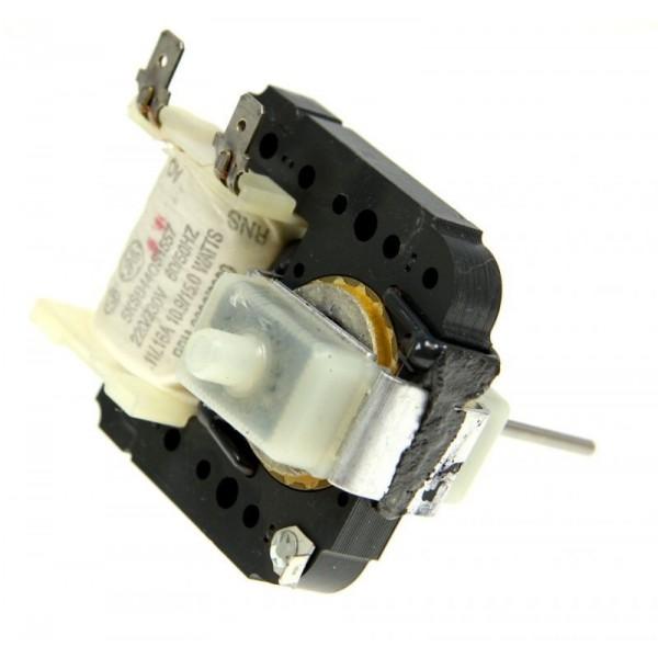 ventilateur cong lateur wr60x0244 pour refrigerateurs. Black Bedroom Furniture Sets. Home Design Ideas