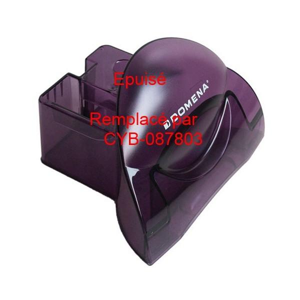 Réservoir de centrale vapeur couleur prune 500474176***épuisé***