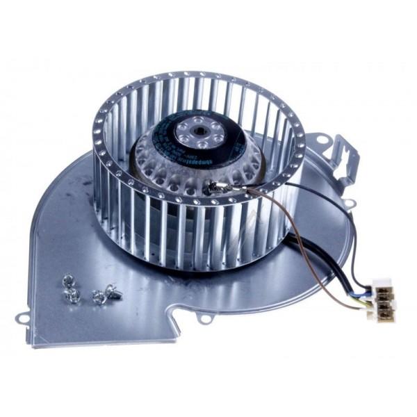 Ventilateur  R2E140 4754991