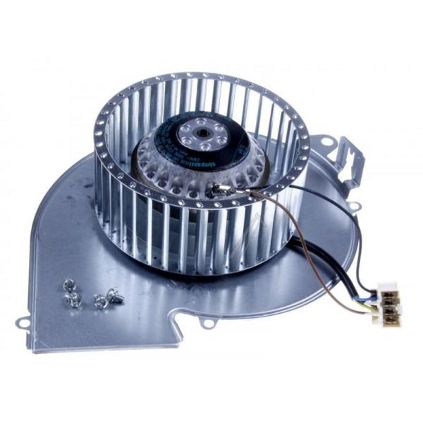 ventilateur r2e140 4754991 pour seche linge lavage pieces detachees electromenager. Black Bedroom Furniture Sets. Home Design Ideas