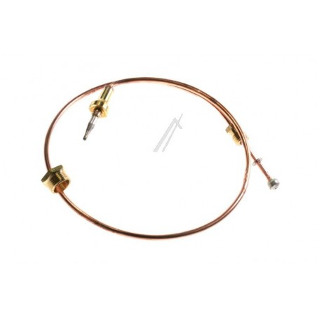 Thermocouple 93784177