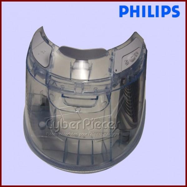 Réservoir D'eau  423902144680 pour GC9040 GC9140 ***EPUISE***