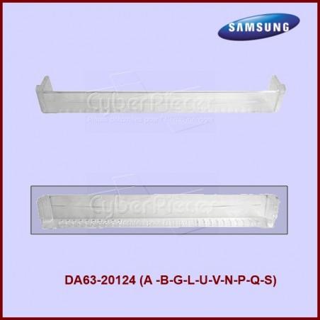 Balconnet  de Porte DA6320124A
