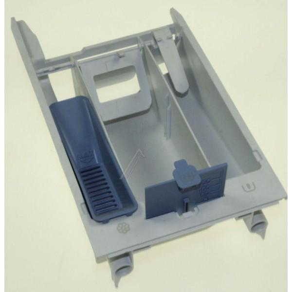 tiroir pour machine a laver lavage pieces detachees electromenager. Black Bedroom Furniture Sets. Home Design Ideas