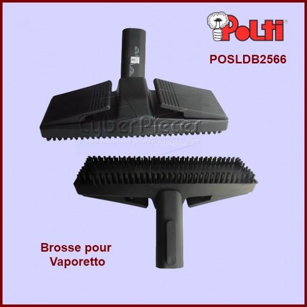 Brosse pour VAPORETTO POSLDB2566