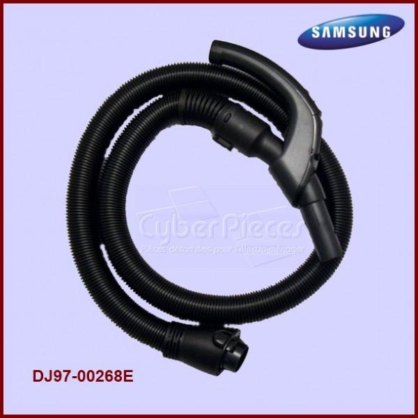 Flexible Aspirateur Samsung DJ97-00268E