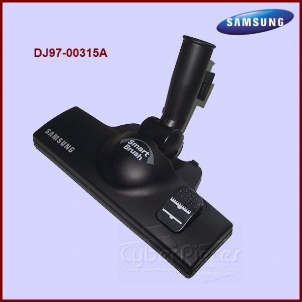 Brosse SMART SAMSUNG DJ97-00315A