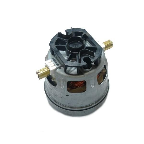 Moteur Bosch Siemens 00650201