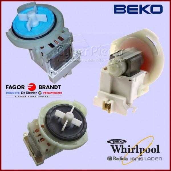 Pompe de Vidange Beko 1740300300