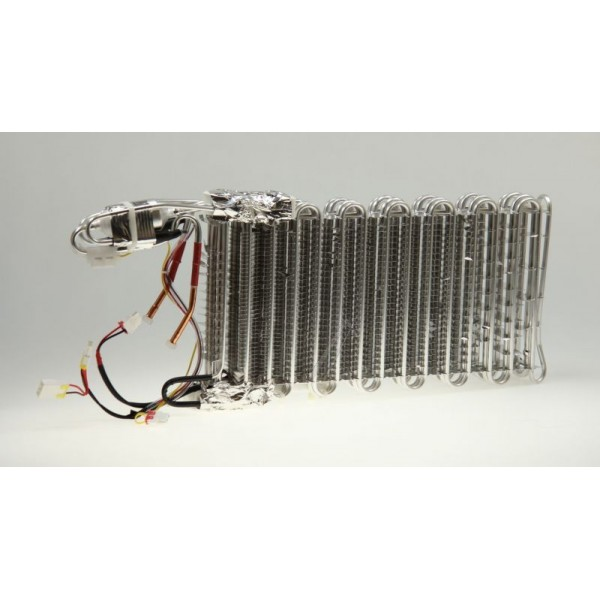 ensemble evaporateur da9600090m pour refrigerateurs. Black Bedroom Furniture Sets. Home Design Ideas