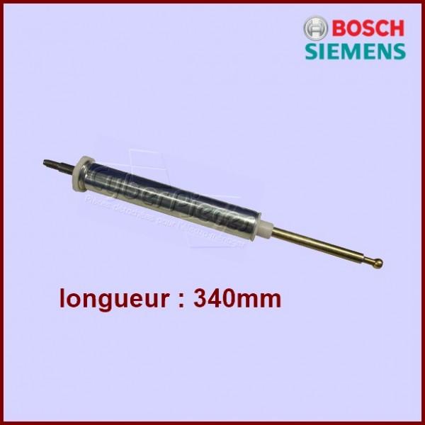 Amortisseur Siemens 107653