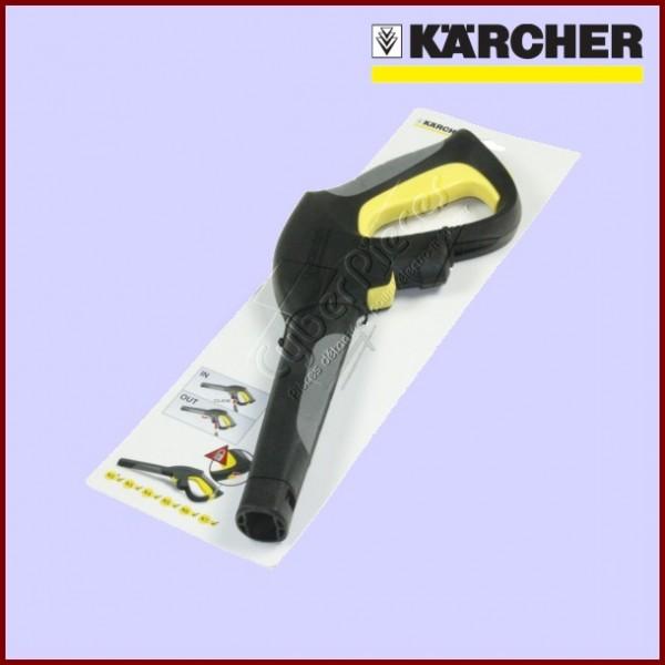 Pistolet système Quick Kärcher 26421720