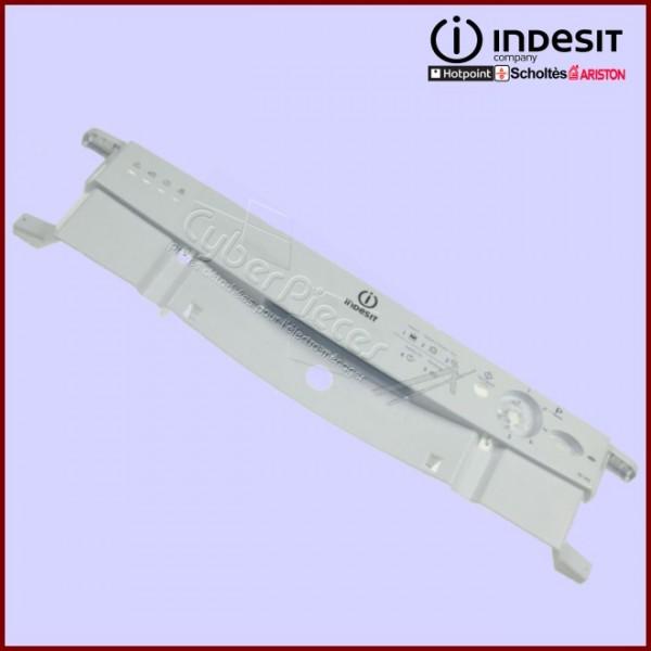 Bandeau, tableau de bord pour  IDL502FR.2