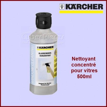 Concentré de nettoyage 500ml Kärcher 62957720