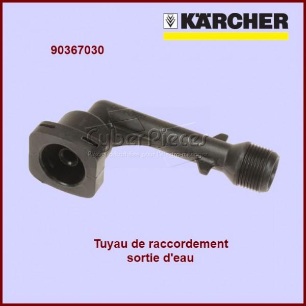 Raccord de refoulement  Kärcher 90367030
