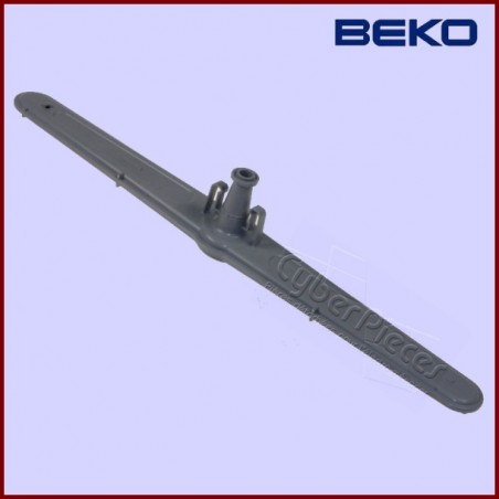 Bras Inférieur Beko 1746100300
