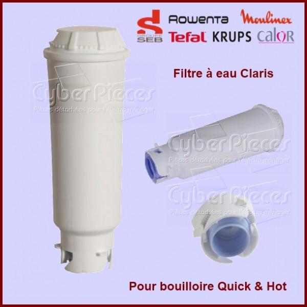 Filtre à eau Claris XH500110