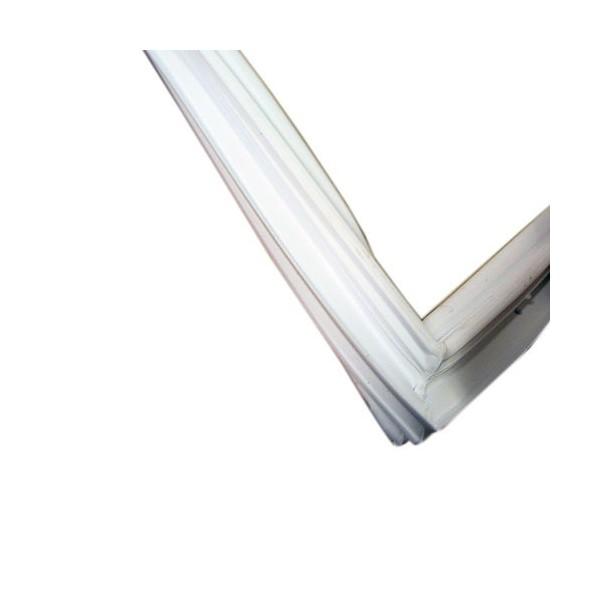 joint cong lateur 481246818065 pour joints refrigerateurs et congelateurs froid pieces detachees. Black Bedroom Furniture Sets. Home Design Ideas