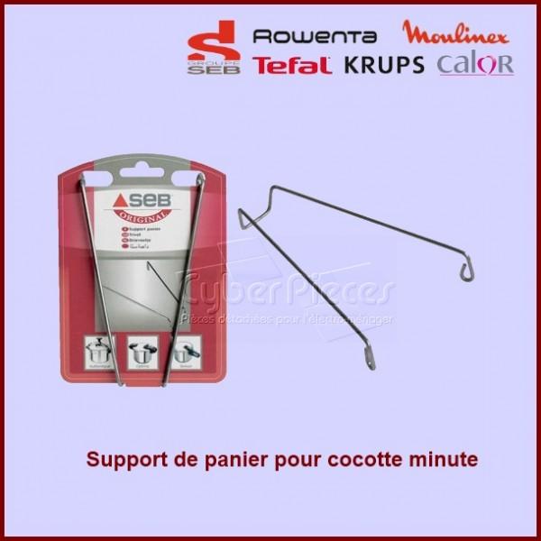 Support de panier cocotte minute SEB 792691