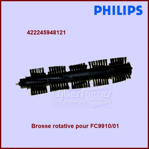 Brosse Rotative pour FC9910 - 422245948121