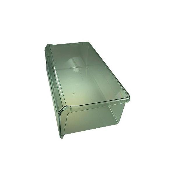 bac de cong lateur 2144668106 pour bacs a legumes. Black Bedroom Furniture Sets. Home Design Ideas
