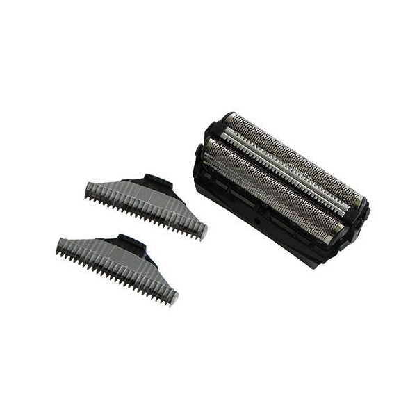 Couteau + grille PHILIPS 422203618111