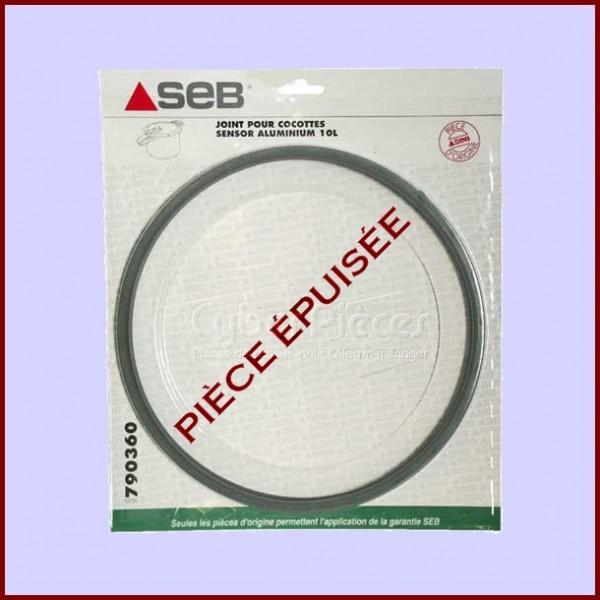 Joint Cocotte SEB Sensor aluminium 10l - 790360