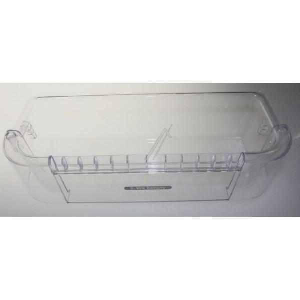 balconnet interm diaire 480131100916 pour refrigerateurs. Black Bedroom Furniture Sets. Home Design Ideas